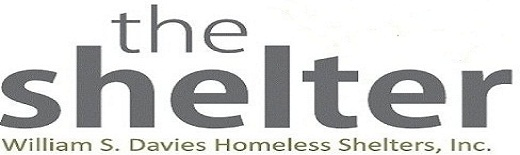 The Shelter - 228 South Broad Street, Rome - 706.622.5622 - daviesshelter@gmail.com