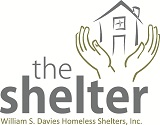 The Shelter – 228 South Broad Street, Rome – 706.622.5622 – daviesshelter@gmail.com
