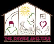 Davies Shelters logo